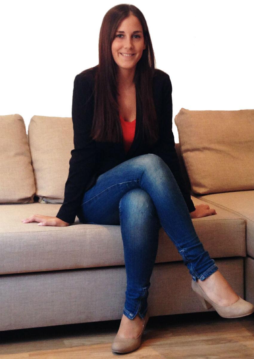 psicoterapeuta-barcelona