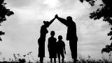 terapia-familiar-escuela-de-padres