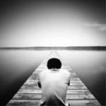 depresion-sintomas-tratamiento