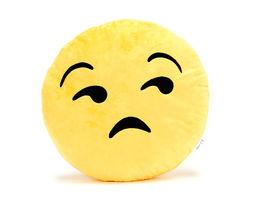 como-ser-infeliz