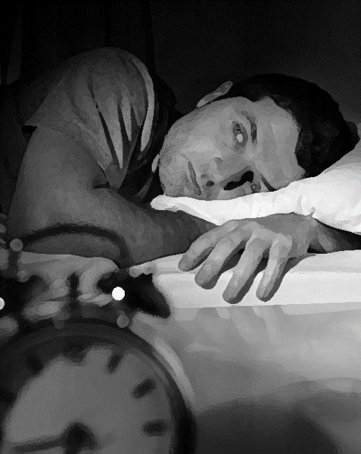 como-y-donde-tratar-insomnio