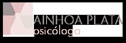Psicologa Barcelona