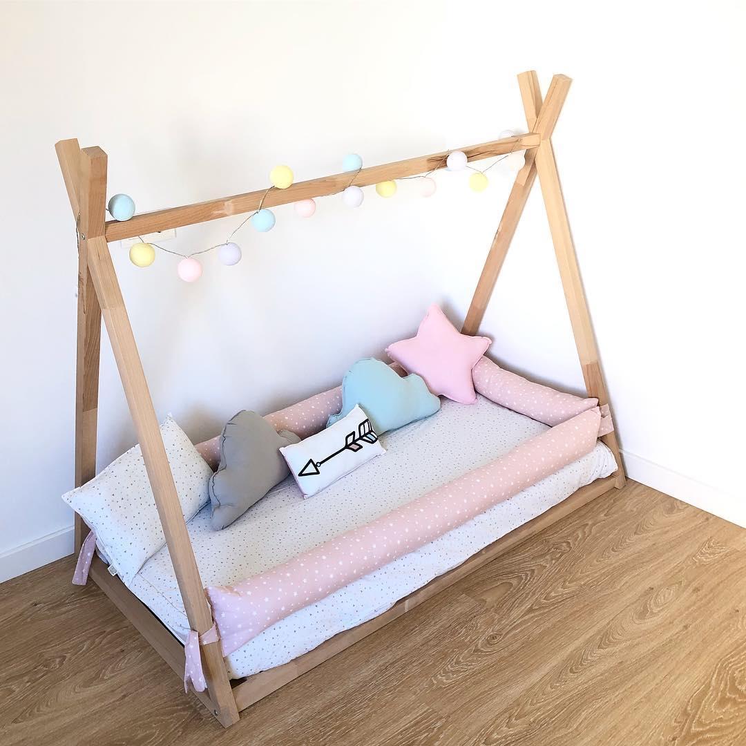 cama-tipi-montessori