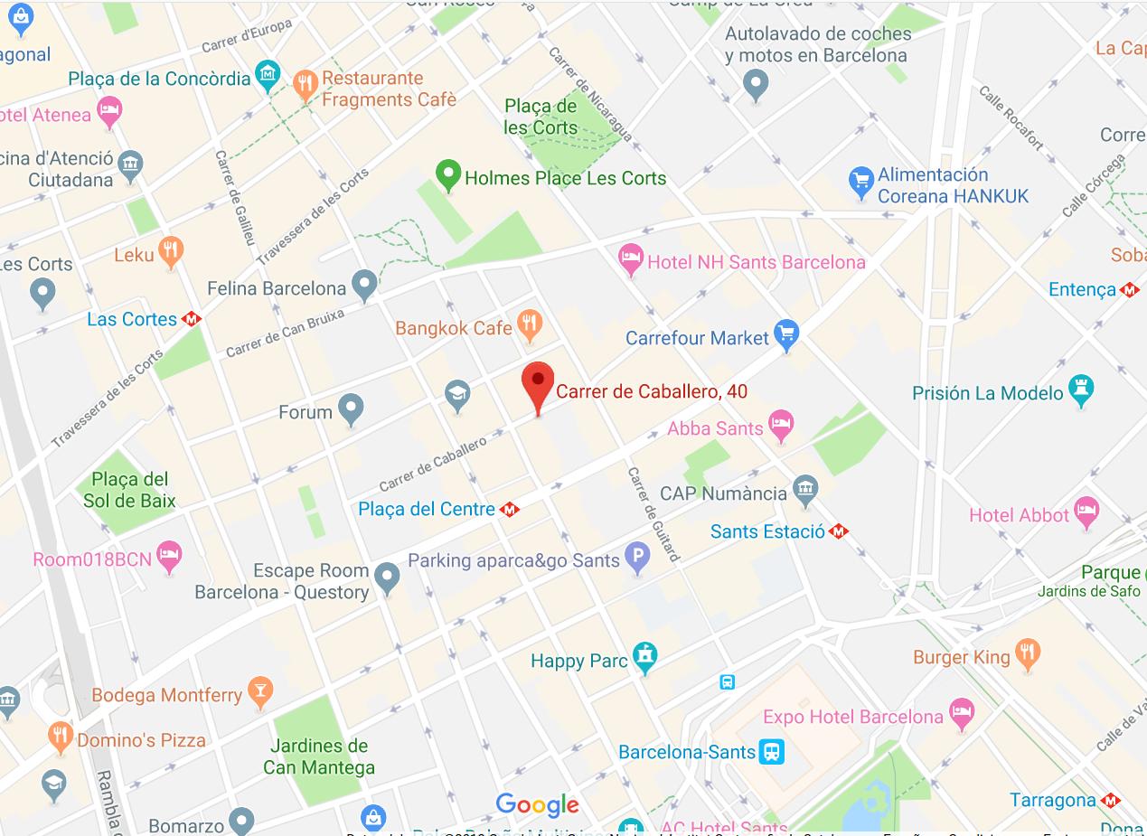 capia-centro-psicologia-barcelona